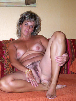 mature strata exclusively truth or dare pics