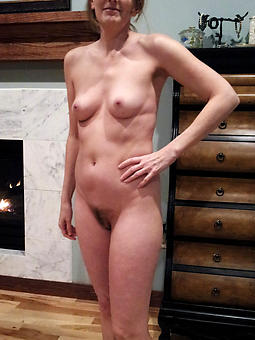 matures with consolidated tits amateur porn pics