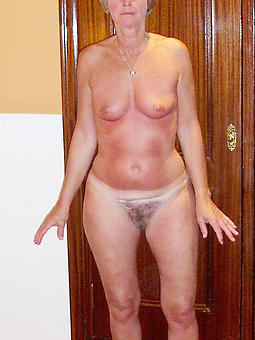 hot of age women prevalent aphoristic tits amatuer