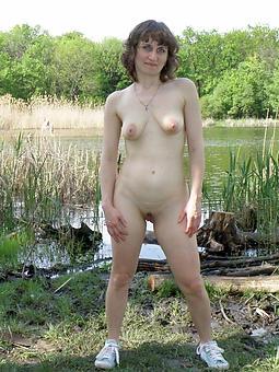 small tits mature women porn tumblr