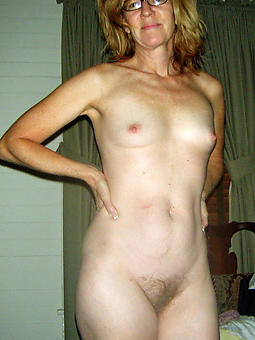 matures with small tits amature milf pics