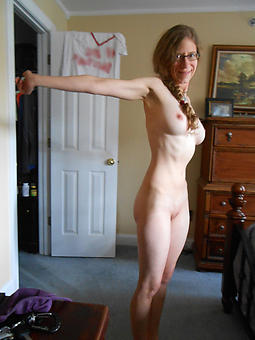 porn pictures be beneficial to skinny naked ladies