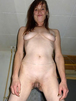 old wasting away lady hot porn pics