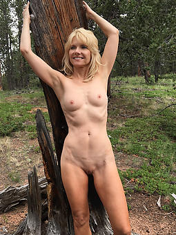 emaciated nude of age body of men fucking pics