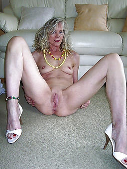 down in the mouth Bohemian skinny mature pics