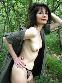 pictures of lean grown up wife