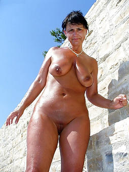 all ladies shaved xxx pics