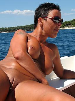 shaved landowners porn photos