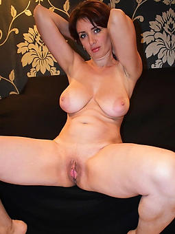 shaved naked upper classes strip