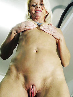 shaved naked ladies amature porn