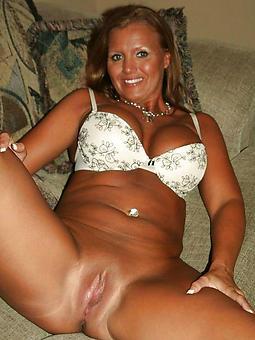 hotties best daughter shave pics