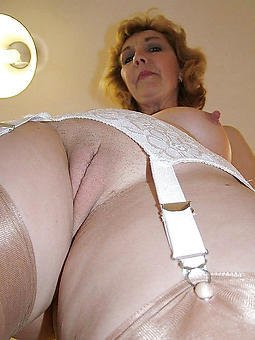 mature shaved vagina nudes tumblr