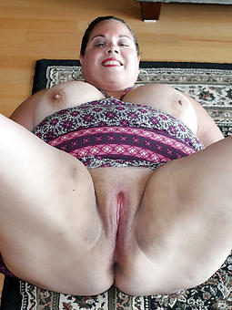 mature shaved milf tumblr