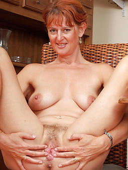 sexy redhead squirearchy amateur milf pics
