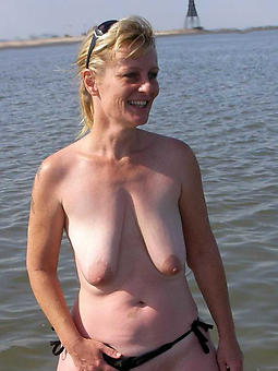 porn pictures of emaciated mature saggy special