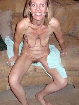 mature big saggy special hot porn pics