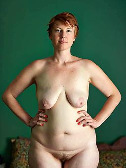 prostitute mature body of men saggy titties nude pics
