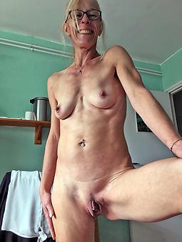 mature saggy titty tumblr