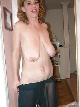 saggy mature boobs porn pic