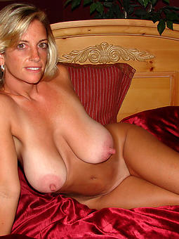 old lady saggy interior amature sex pics