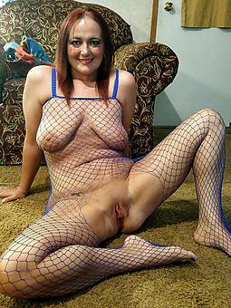 jocular mater saggy boobs amature porn pics