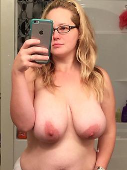 amature selfshot porn