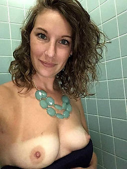 naked selfshots amature porn