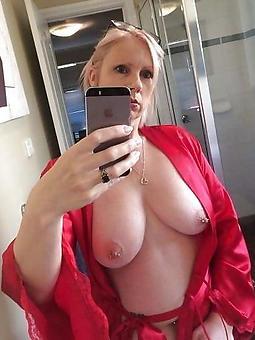 naked matured selfshots chap-fallen porn pics