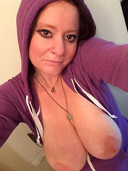amateur mature selfshot hot porn pics
