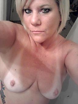 full-grown milf selfshot amature porn pics