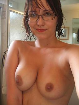naked grown up selfshots porno pics