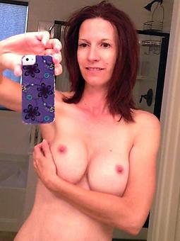 naked mature selfshots pussy lips