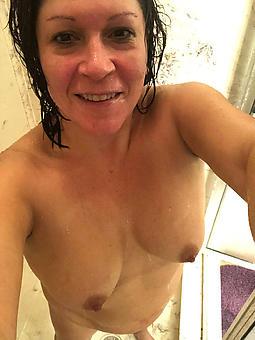 mature pussy selfshot amateur pics