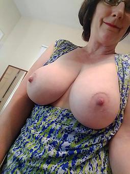 mature pussy selfshot xxx pics
