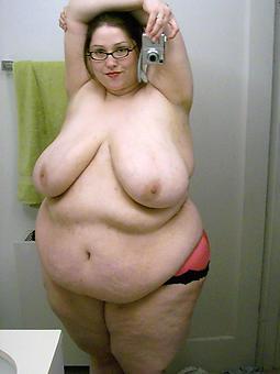 pussy selfshot amateur porn pics