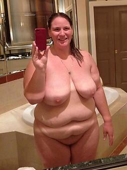 nude matured selfies porn galleries
