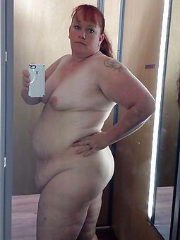 nude mature selfies free porn