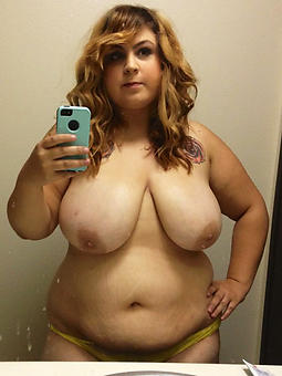 pictures of mature selfshot pussy