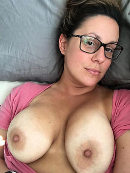 ideal adult selfshot pussy