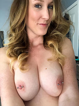 real selfshot pussy essential photos