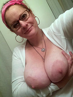 nude selfshots amature porn pics