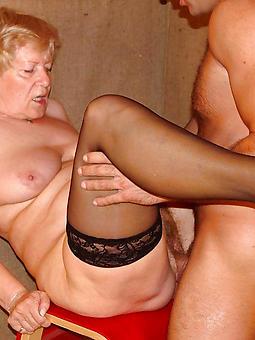 uk mature sex free porn x