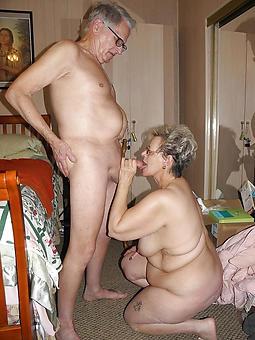 mature mom sex tumblr