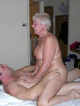 beautiful ladies having sex free porn