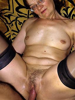 making love with superannuated ladies amature porn