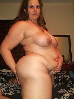 curvy nude ladies amature porn