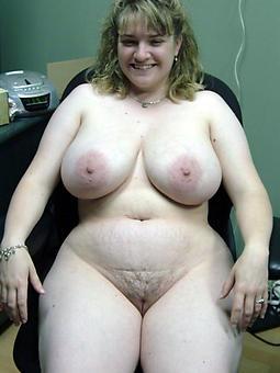 matured curvy ass hot porn work