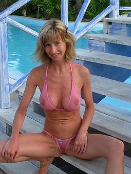 grown-up bikini babes porn tumblr