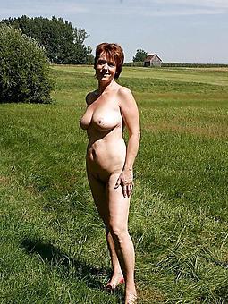 unmask ladies outdoors certitude assuredly or dare pics
