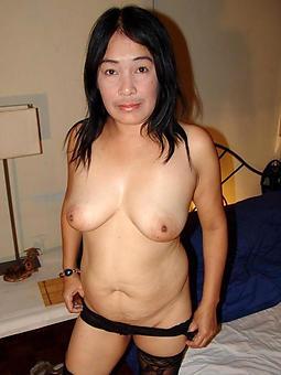 beautiful asian strata xxx pics